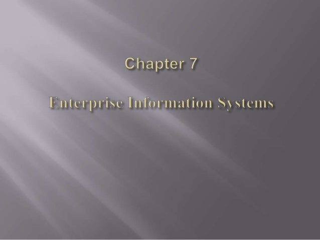 Enabling Innovation and Change ERP II  ERP MRP II MRP Inventory Control  1960  1970  1980  1990  2000  2010