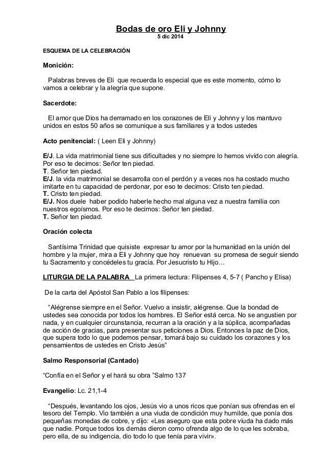 Anabel de san francisco de macoris masturbandose - 2 7