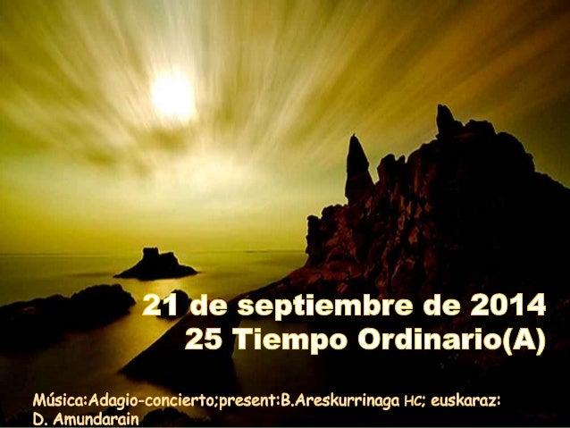 MONICIÓN DE ENTRADA:  Bienvenidos a la Eucaristía donde  somos convocados por el Señor. Hoy la  Palabra de Dios nos va a d...