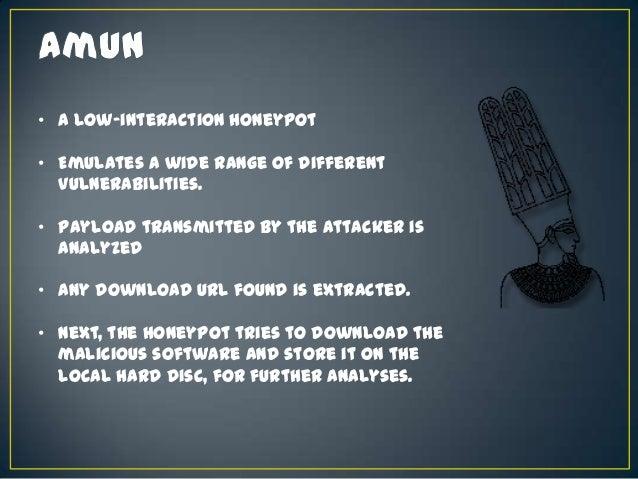 Дедики/соксы/VPN [Архив] - Dark Money Forum