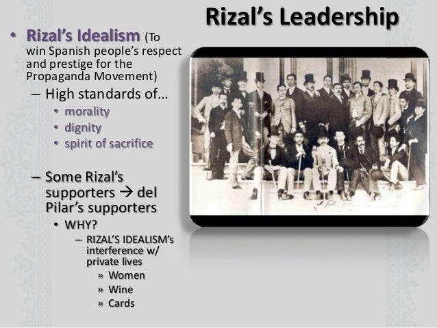rizals misfortunes in madrid Suzanne fell in love with rizal she cried when he left toward the end of july, 1890 for madrid, stopping for a few days in paris misfortunes in madrid early in august, 1890, rizal arrived in madrid he tried all legal means to seek justice for his family and the calamba tenants, but to no avail he almost fought two duels one.