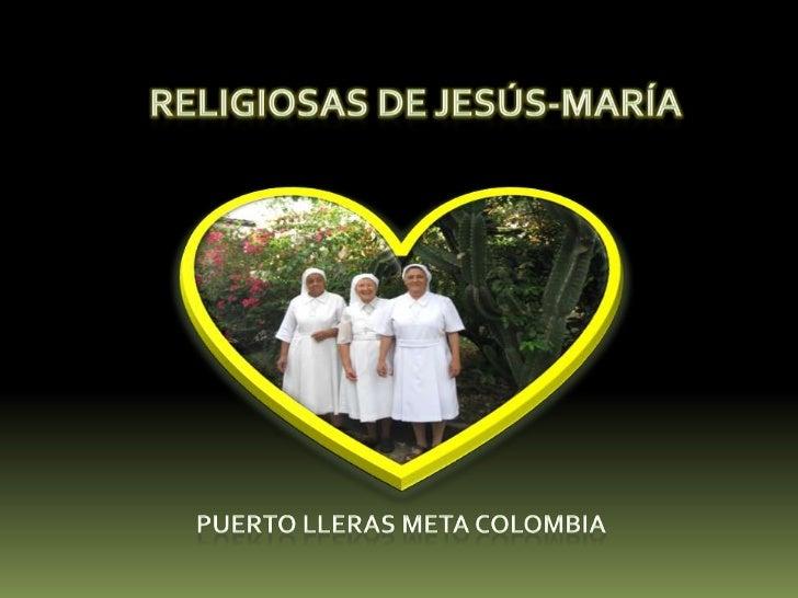 Objetivos de la Infancia           Misionera Ayudar a despertar la conciencia misionera universal de los niños ,  de modo ...