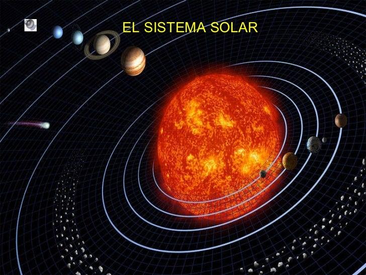 Misistema solar