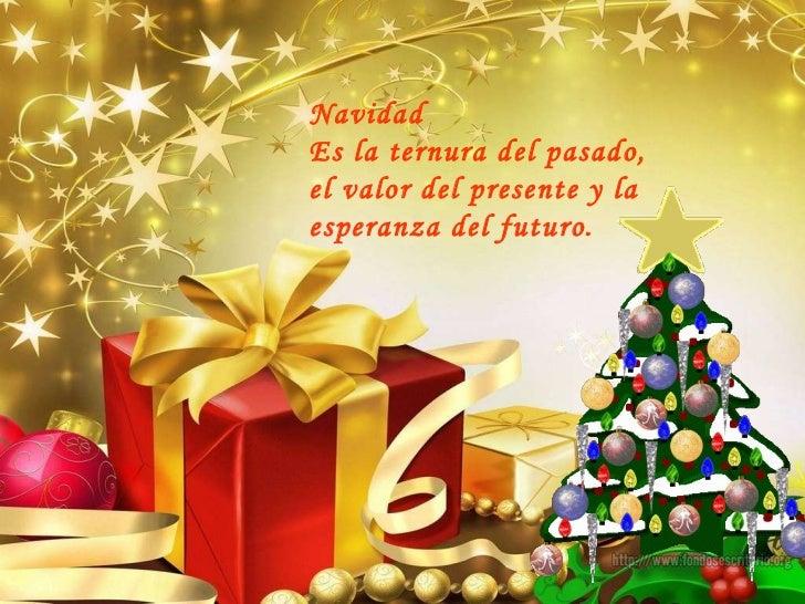 Mis mejores deseos navidad - Deseos para la navidad ...