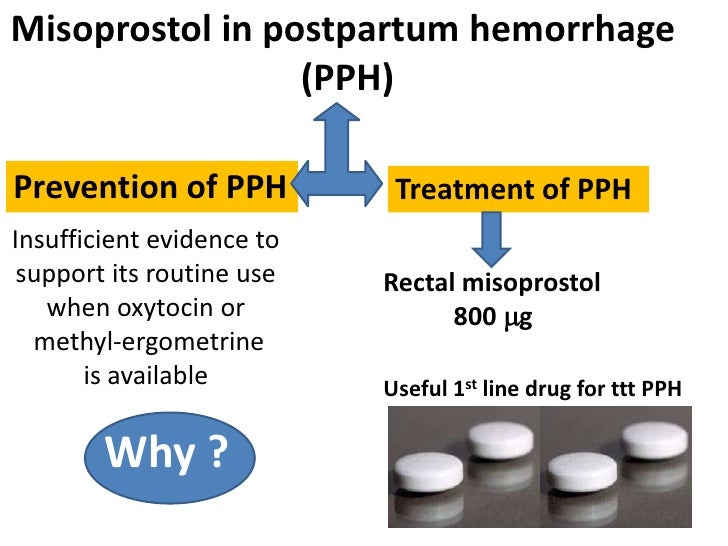 the dangers of postpartum hemorrhage This excessive blood loss is called a postpartum hemorrhage (pph), and it happens in up to 5 percent of births as part of routine postpartum care.