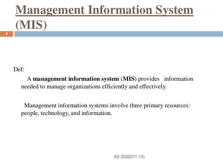 HOT information system group so? doesn't