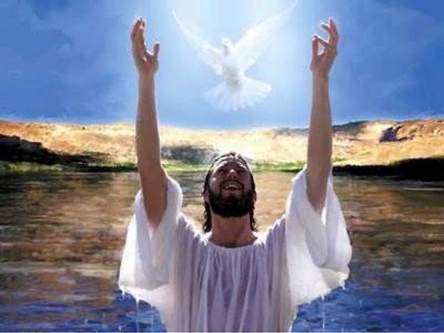 Canto de Entrada • Eis-me aqui Senhor! Eis-me aqui Senhor! Pra fazer Tua Vontade pra viver do Teu Amor Pra fazer Tua Vonta...