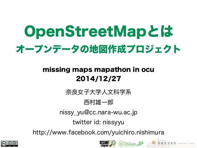 Missing map disconnecting cs go магазин кейсы в cs go