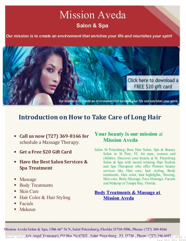 Mission aveda-salon-is-one-of-the-best-salon-and-spa-service-in-st-petersburg-fl