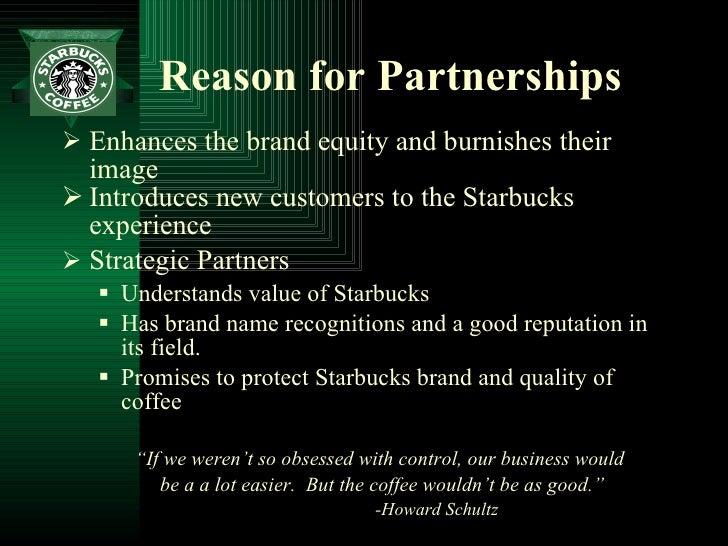 starbucks and business ethics Starbucks code of ethics one of the aspects i like about starbucks code of business ethics is its emphasis on the customer needs most of the policies listed in the company code of business ethics put more focus on customer needs than any other person.