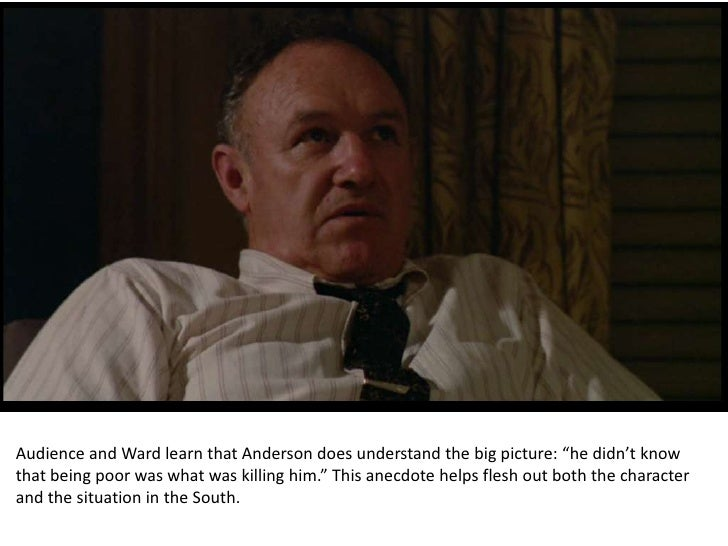 analysis of mississippi burning essay This is a sample a film analysis regarding alan parker's 1989 film mississippi burning explores race relations in the southern united states i'll end this discussion with a poignant quote from the director alan parker.