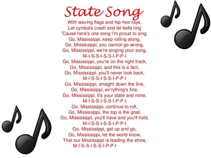 Waving flag lyrics