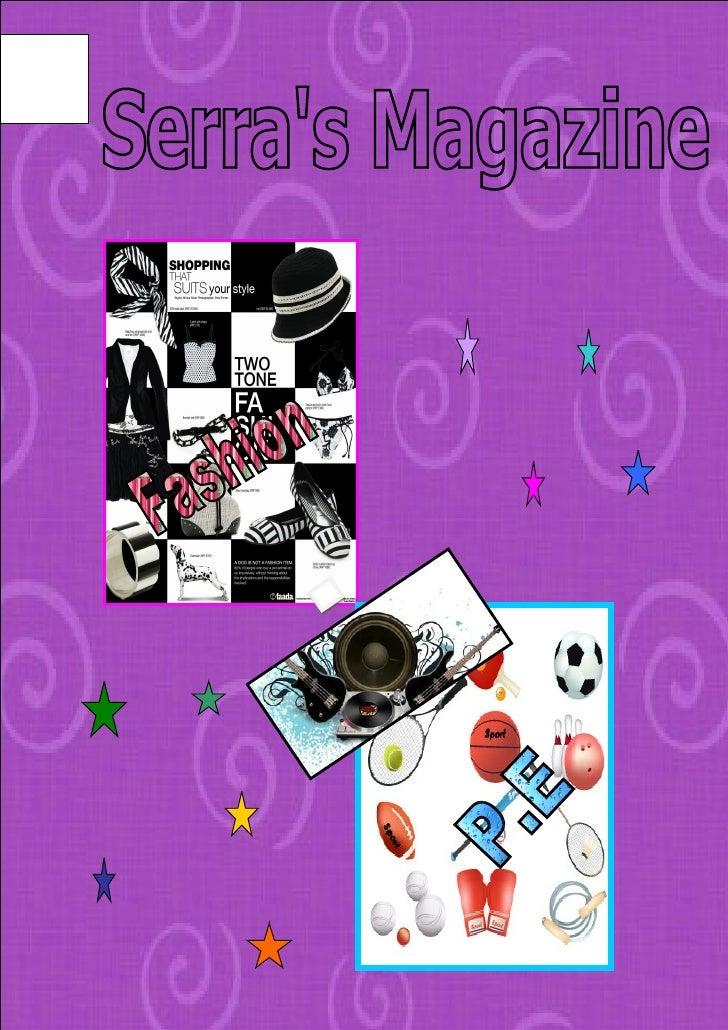 Edited by: Director: Núria Nadina Hoyos Mañero. Shelma Trives Salas. Cristina Restoy Encias. Paula Campillo Reyes. Laura N...