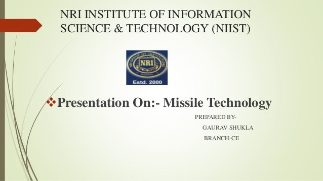 chronology of indian missile technology in Chronology of india – israel defence relations july 6, 2017 asia defence india, israel, updates india and israel have had a long and complicated.
