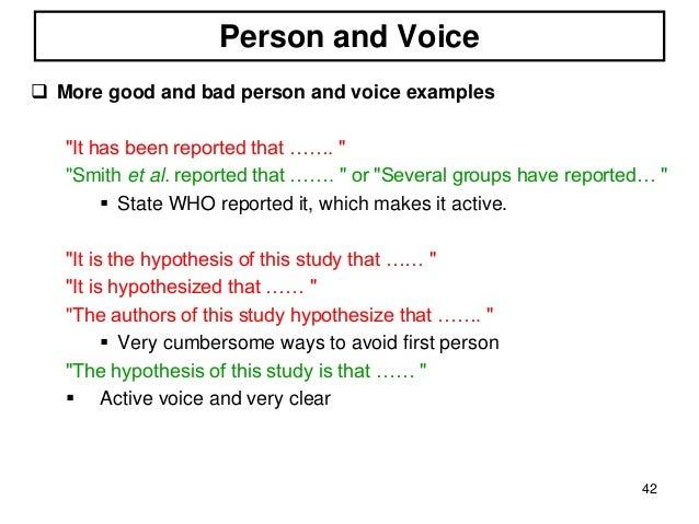 论文课题研究的主要研究方法和手段.doc_在线文库www.lddoc.cn