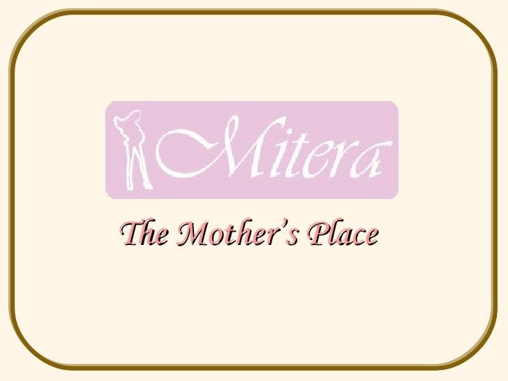 Mitera
