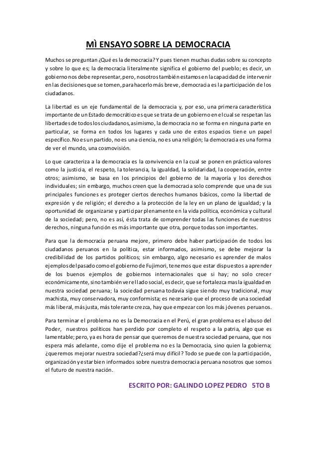 download еологическое строение эмбинской области и ее