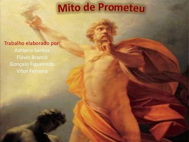 Trabalho elaborado por:    Adriano Santos     Flávio Branco  Gonçalo Figueiredo     Vítor Ferreira