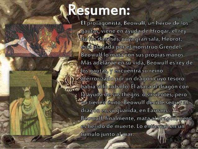 Mitolog 237 A Medieval Resumen De Historias Seres