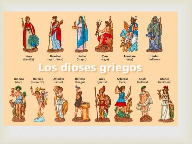 y es latina o griega - photo#15