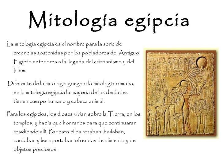 Mitoloxias