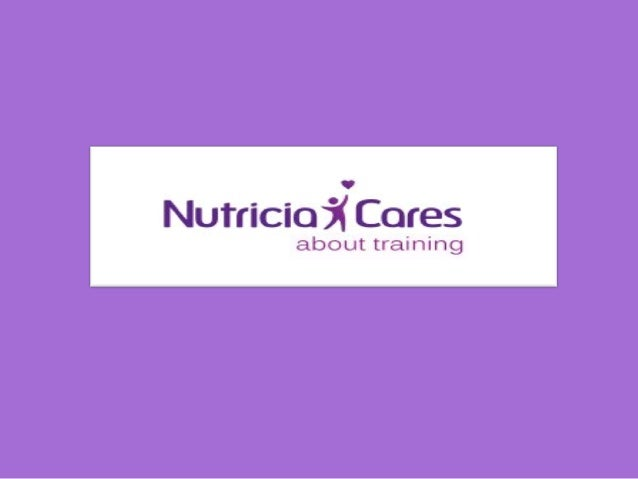 Nutricia Cares about Training_Mitos Alimentares