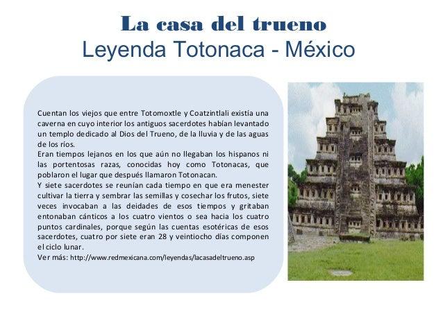 Mitos y leyendas de mexico for La casa de los azulejos leyenda