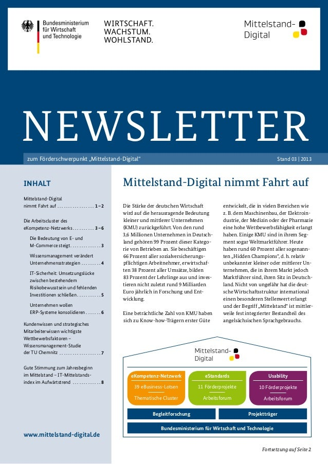 Digital newsletter software free