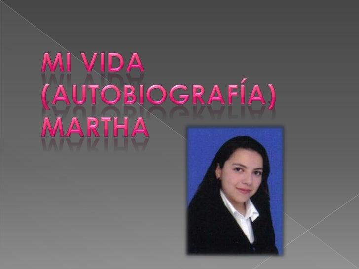 Nací un martes 26 deSeptiembre de 1989 en laciudad de Bogotá.