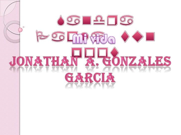 Mi auto biografía: Hola me llamo Sandra Paola tun poot, naci       en el hospital Morelos el 18 de Septiembre de 1992 a la...
