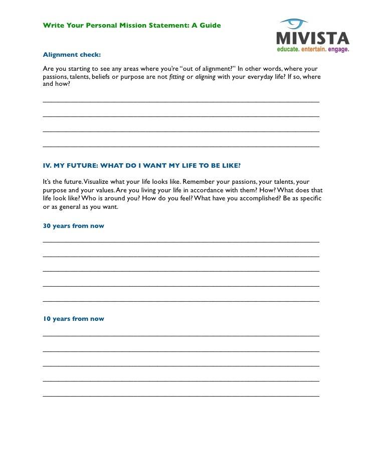 Write my my personal statement essay
