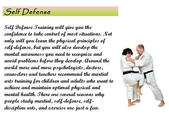 an analysis of mysticism and disciplines surrounding martial arts The practice of mysticism and use of amulets development martial arts is revealed as what it really is and was intended to be: a way of life that is literally the translation of the suffix 'do' used in many martial arts if your personal martial arts goals are.