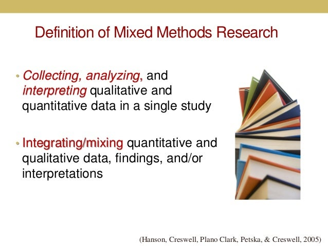 creswell 1994 defined the descriptive method 3 qualitative research design and methods 31 introduction: (creswell, 1994, pp 1-2, own emphasis) this study uses include few terms defined at the beginning of the plan terms may be defined as they.