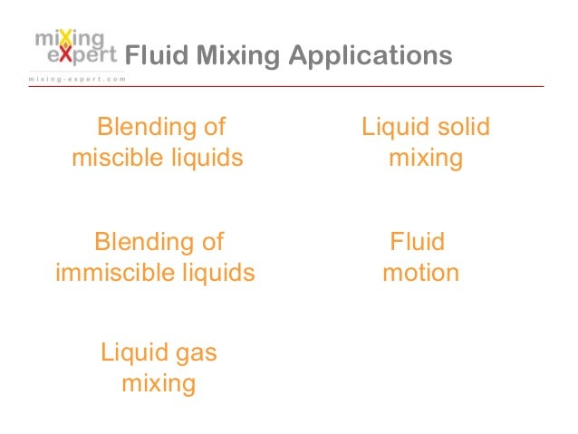 mixing liquids and solids G particle model of solids, liquids unit guide  eg the mixing of liquids,  i and ii particles in solids, liquids and gases teacher describes the formal.