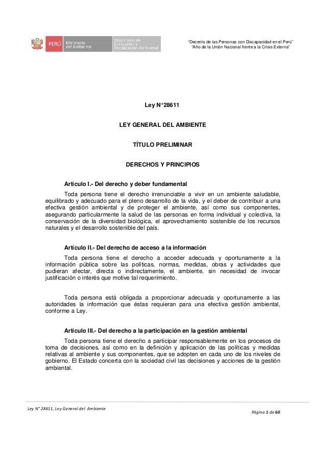 Mj003 l28611 -ley_general_del_ambiente1