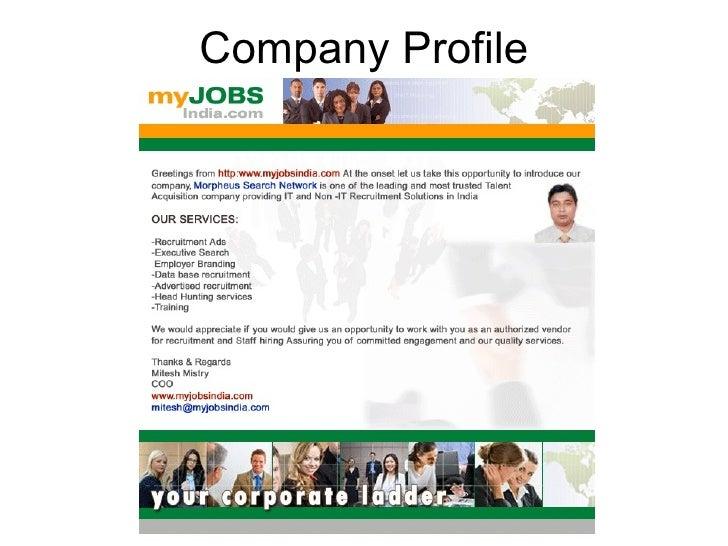 http://www.myjobsindia.com