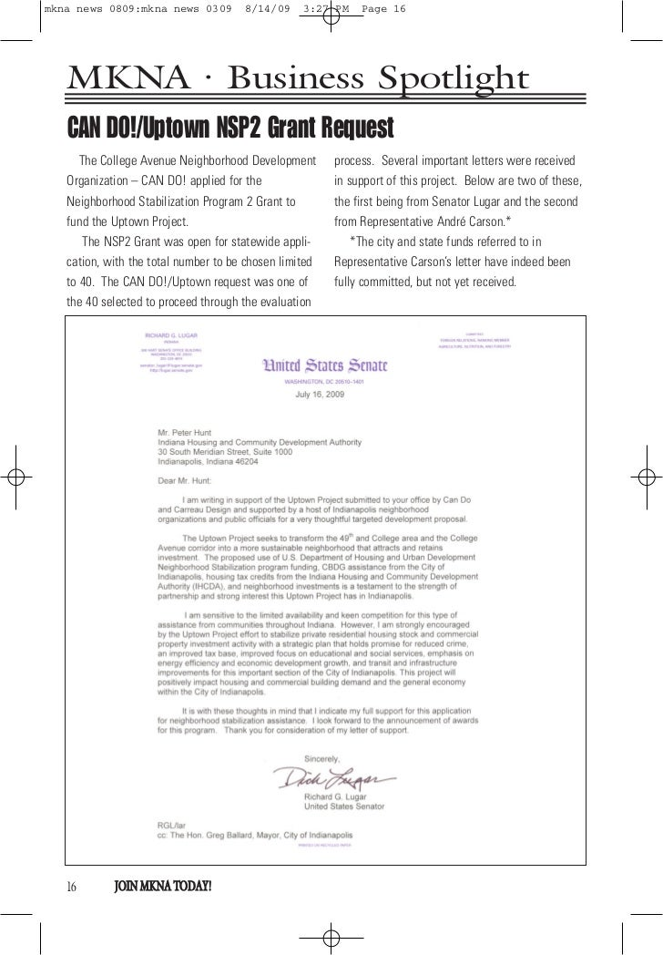 Mkna news-letter-final-proof-9-09