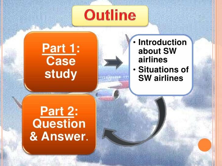 sw airlines notes consultez et comparez les avis et notes d'autres utilisateurs, visualisez des captures d'écran et découvrez southwest airlines plus en détail téléchargez southwest airlines et utilisez-le sur votre iphone, ipad ou ipod touch.