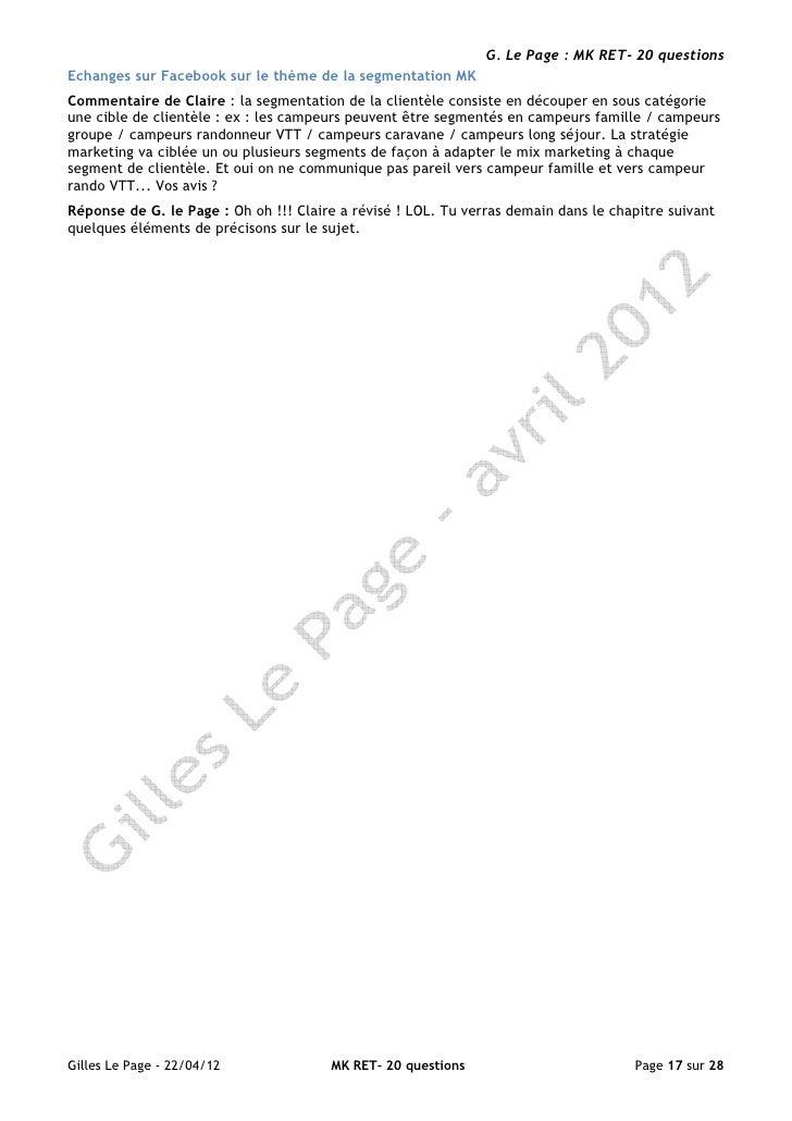 cv pour contrat d u0026 39 apprentissage