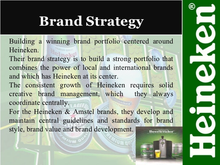 brand building strategies by volkswagen in india Building and managing brands in india is one of the most challenging tasks india infomedia provides brand building and management services in brand communication.