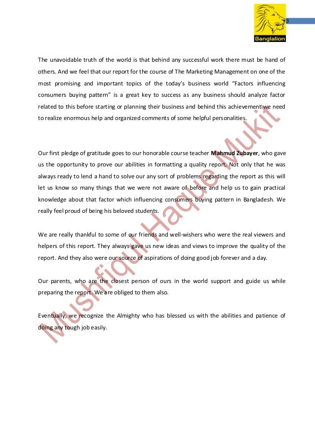 Writing A High School Essay  How To Write An Essay For High School also How To Stay Healthy Essay Risk Management Plan Essay Good Synthesis Essay Topics