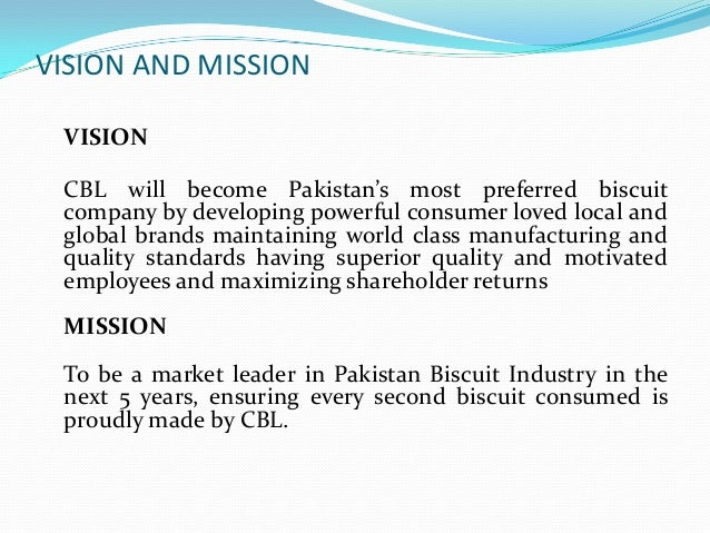Biscuits Brands in World Brands Maintaining World