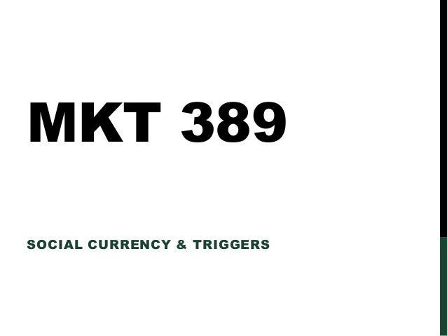 Mkt389 visual part 2