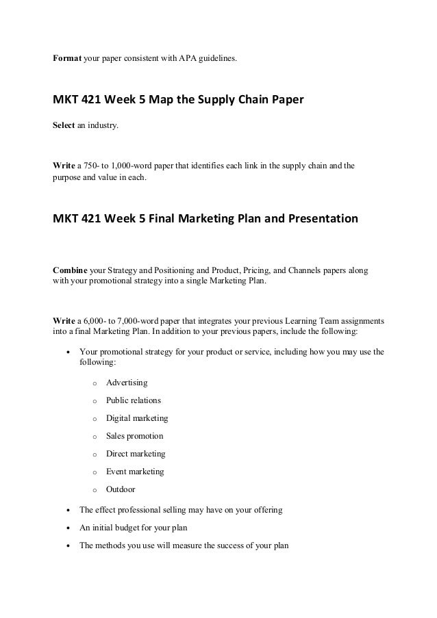 traffic problems and solutions essay