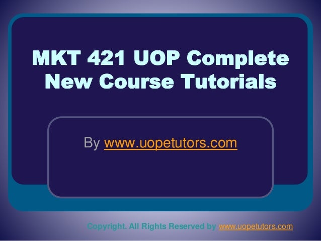 mgt 538 complete class Wwwstudentwhizcom mgt 538 final exam answers:  click mgt 538 complete course  other topics in the class are as follows: mgt 538 final exam for further information on the above topics you can always visit the website.
