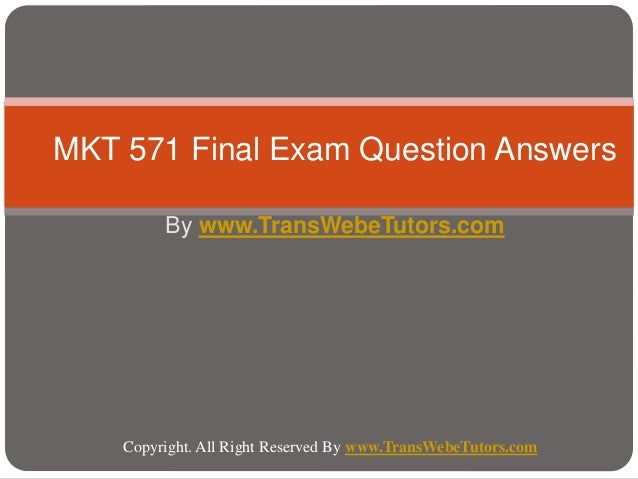 uop fin 571 final exam Fin 571 final exam 57 questions answers (pdf download for  http://www uopehelpcom/university-of-phoenix/fin-571-final-examhtml.