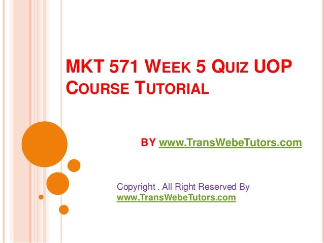 Application of number level 1 assignment