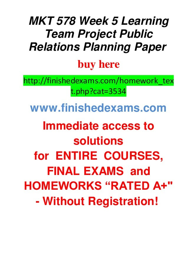 human relations final paper Human resource management final exam sample questions by ramesh c reddy human resource management final exam sample questions ii compensation etc), employee relations is the result from an ongoing relationship between management and employees across the full range of.