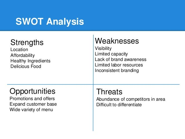 swot analysis four season hotel Four seasons hotels and resorts - strategic swot analysis review four seasons hotels and resorts - strategic swot analysis review - provides a comprehensive - market research report and.