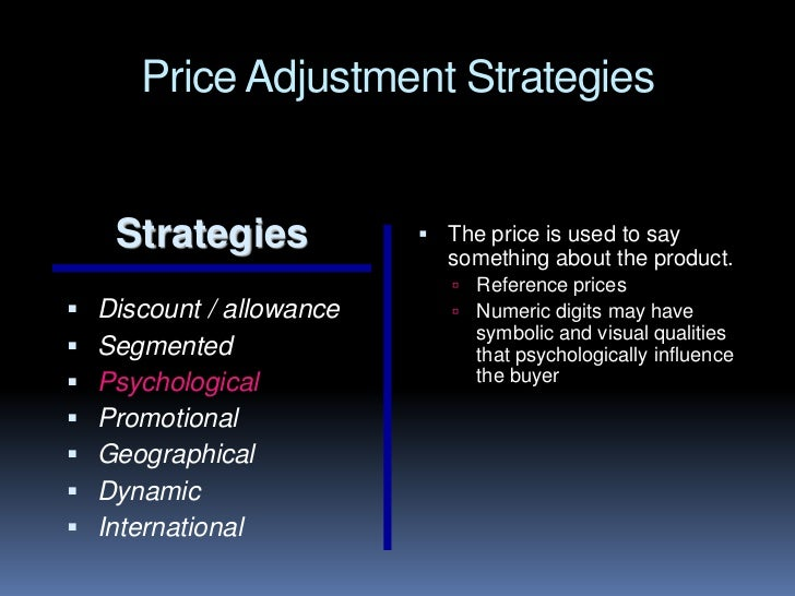 price adjustment system in ethiopia In general, the food prices in ethiopia are abnormally high thus more has to   refers to prices adjusted for inflation and nominal prices are ad   malfunctioning marketing system, reform in market institutions, building market  infrastructure.